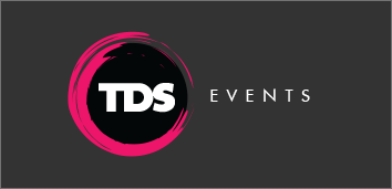 TDS-Events